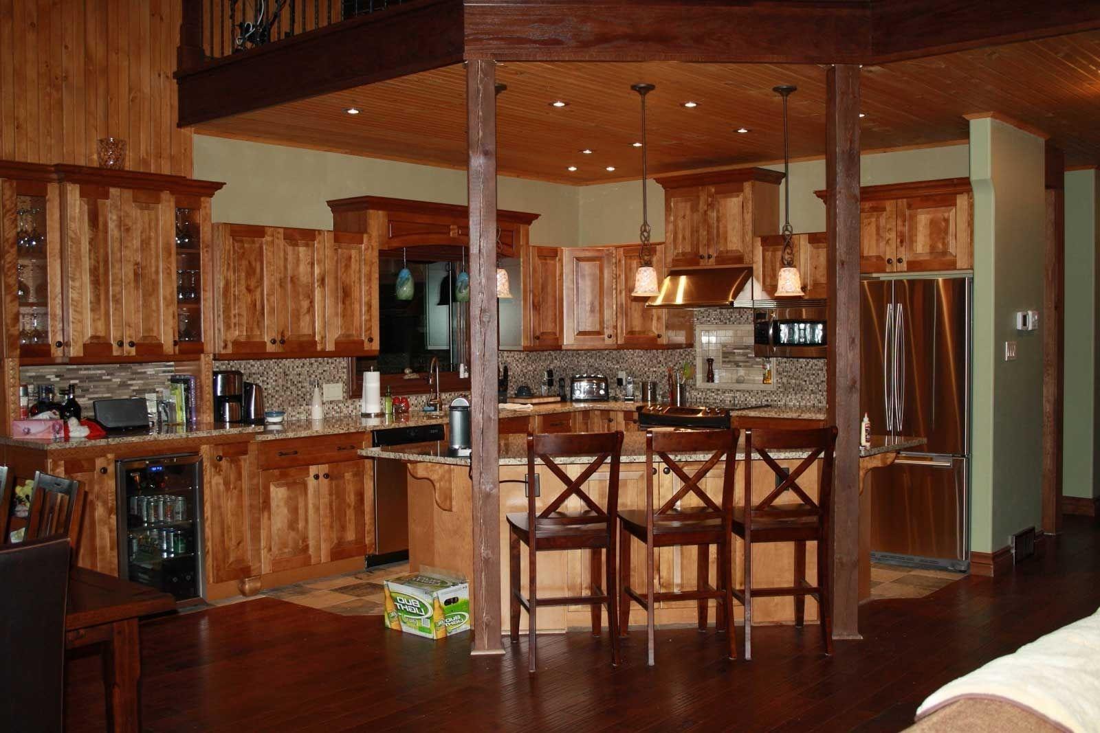 log home interior design ideas with regard to dream on home interior design ideas id=45914