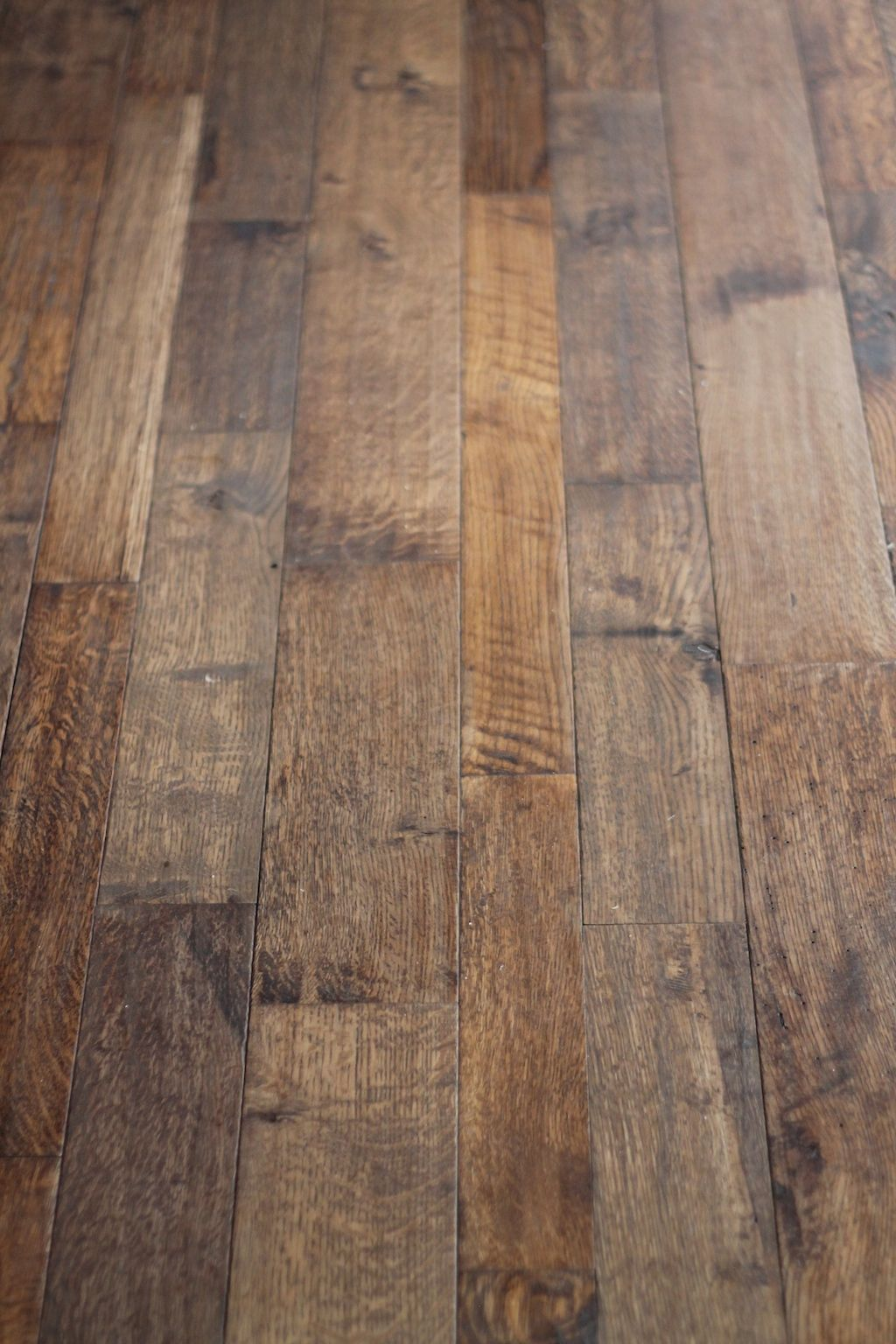 Best 25 Scraped Wood Floors Ideas On Pinterest Hand Scraped Flooring Hand Scraped Hardwood