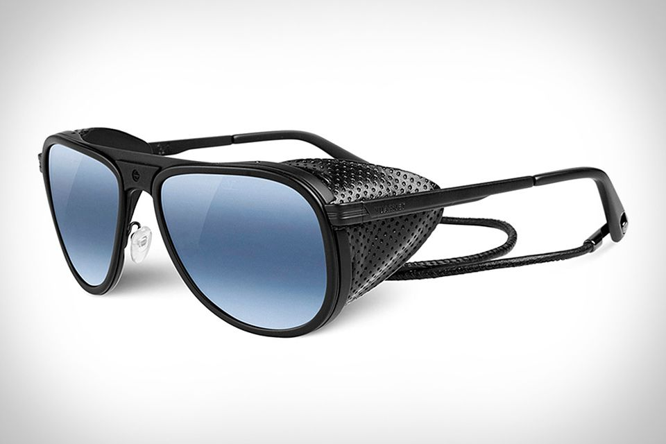 e43a531f0ab Vuarnet Glacier Spectre Sunglasses