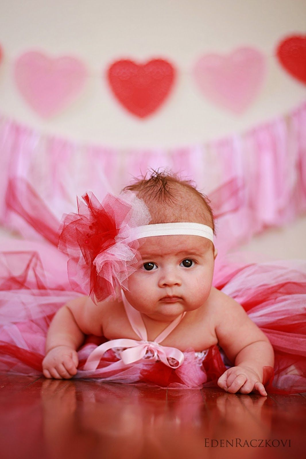 3 month old baby pictures valentines day pose ideas 2 month