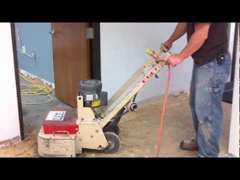 Removing Carpet Glue From Concrete Floor Carpet Glue Removing Carpet Cleaning Concrete Floors
