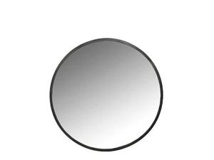 42++ Spiegel rund schwarz 60 cm Trends