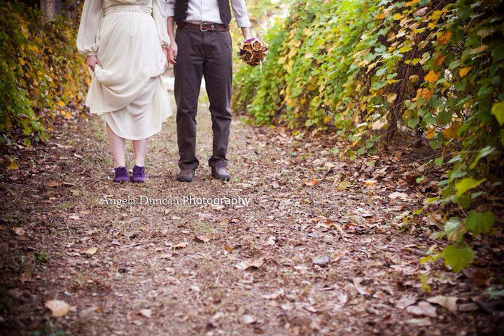 East Texas   bridal photo   elm wood garden   east Texas wedding photographer   DIY wedding   vintage wedding   rustic wedding