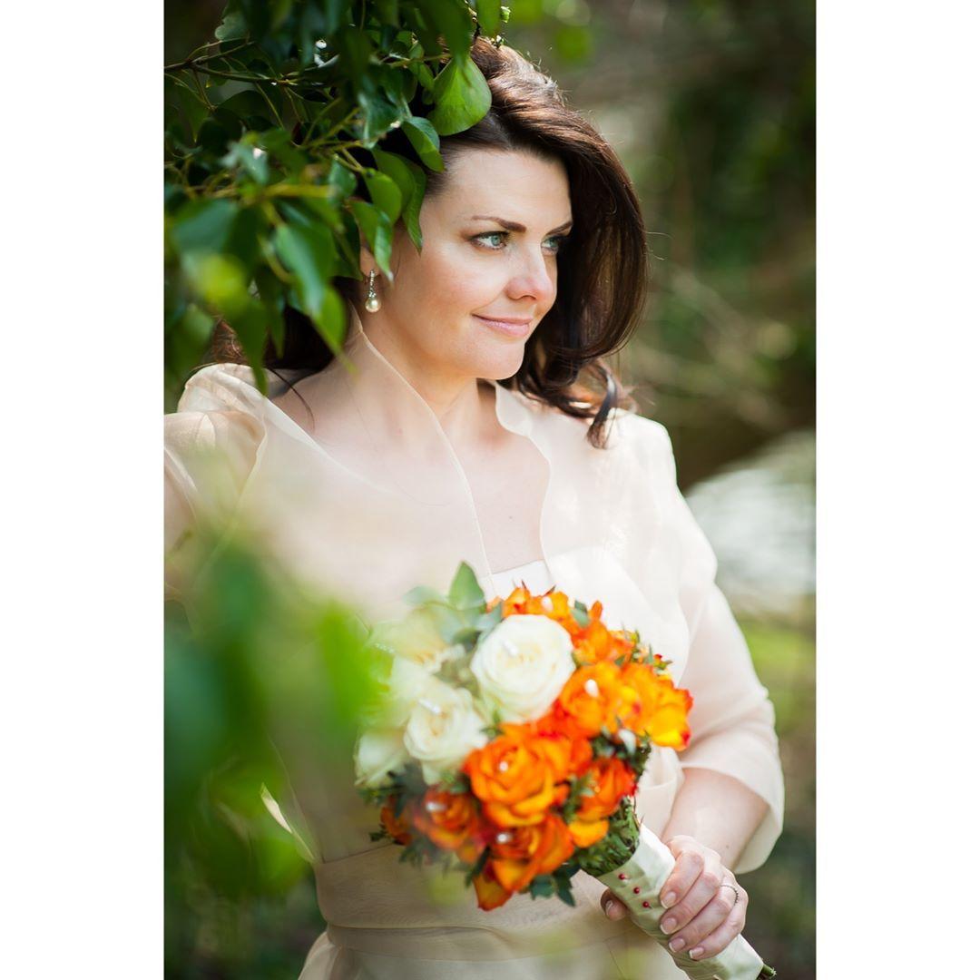 Wedding Photographer Photography Bride Groom Bedford Luton Mk