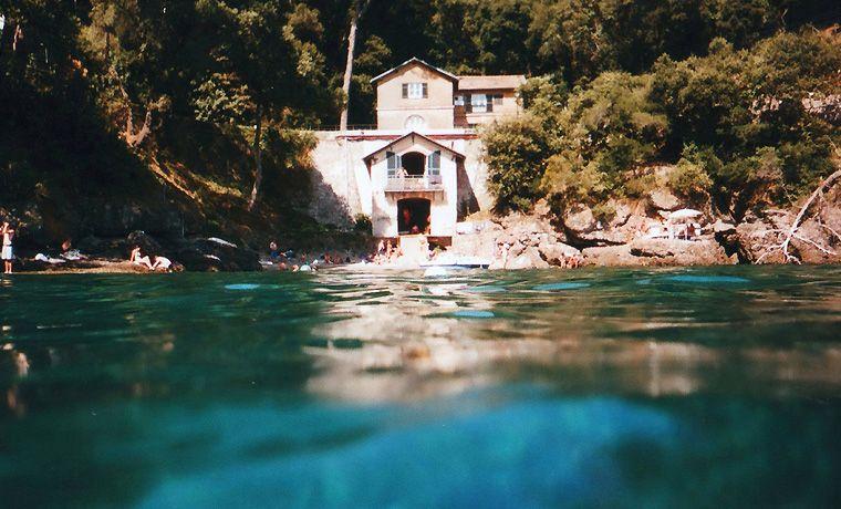the ultimate beach house for summer italy lotb beach houses