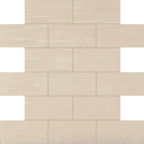 Level 2 Option Floor Tile Daltile Skybridge Off