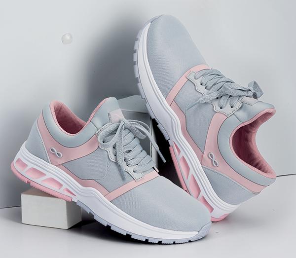 Nursing shoes sneakers