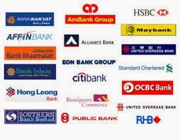 Dunia Firdaus Bank Zaman Moden Professional Resume Samples Clerk Jobs