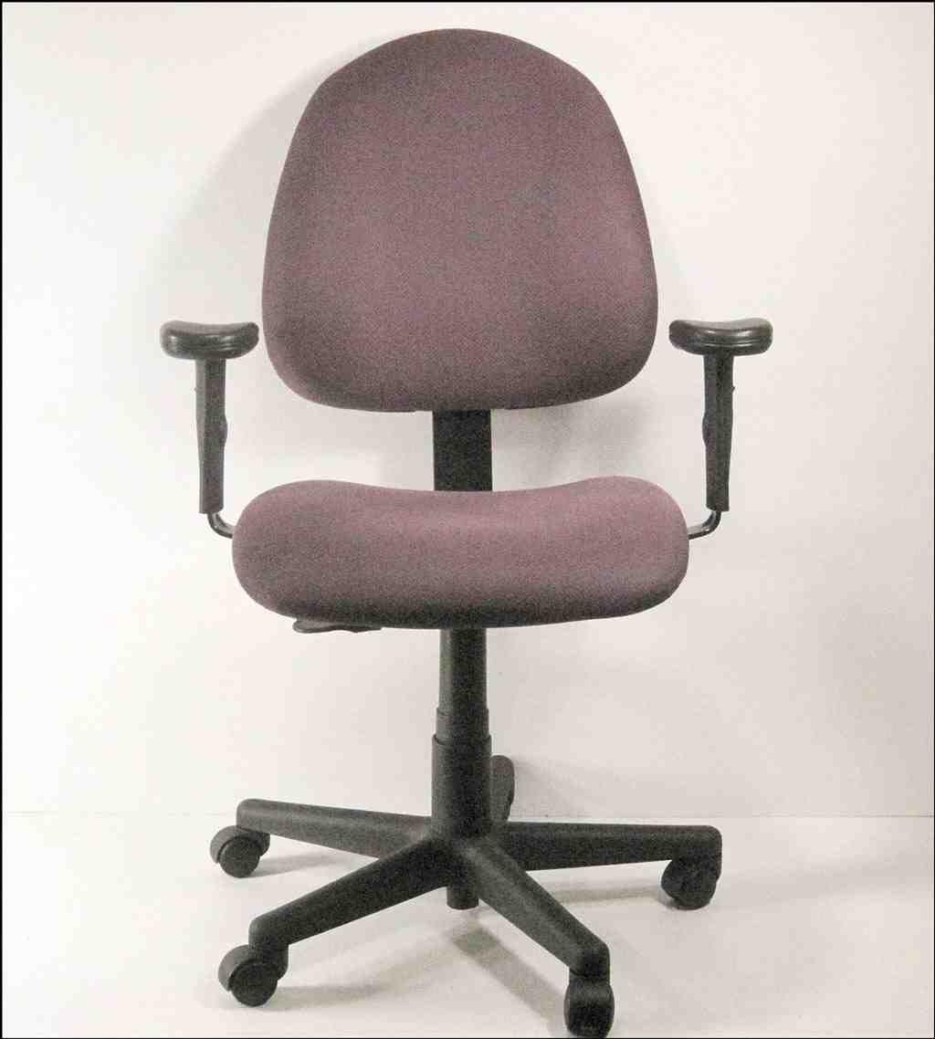 Ergonomic Office Chair Cushion Best Office Chair Cushions