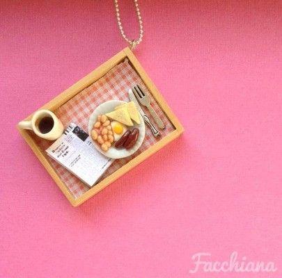 Gioielli & accessori - Facchiana Design di Fabiana Tosti*