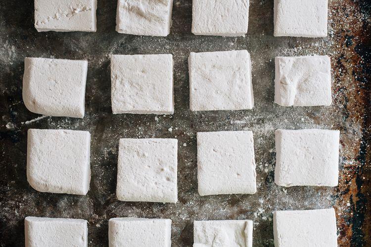 pinot noir marshmallows
