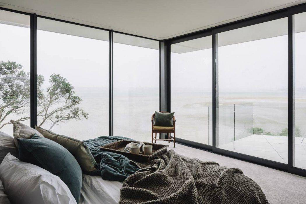 bayswater house by trinity interior design homeadore - Trinity Home Design