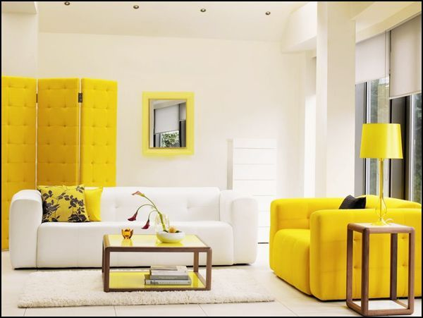 3 Top Living Room Design Ideas Living Room Pinterest Living   Interior  House Colors 2015