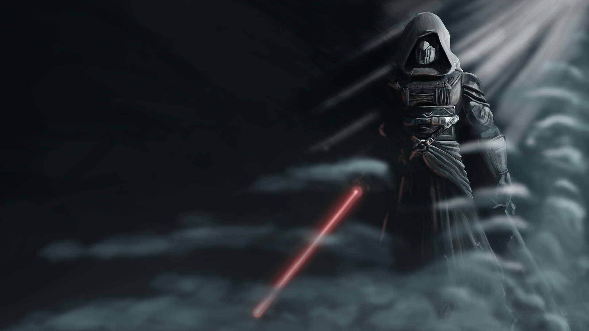 Sith Wallpapers High Resolution Desktop Wallpaper Box