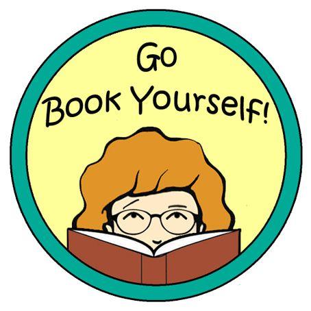Go Book Yourself!
