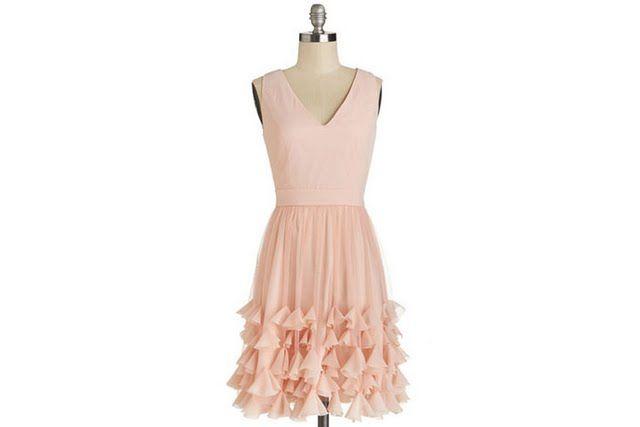 100 Fun, Pretty Prom Dresses Under $100 |Dresses | TeenVogue.com ...