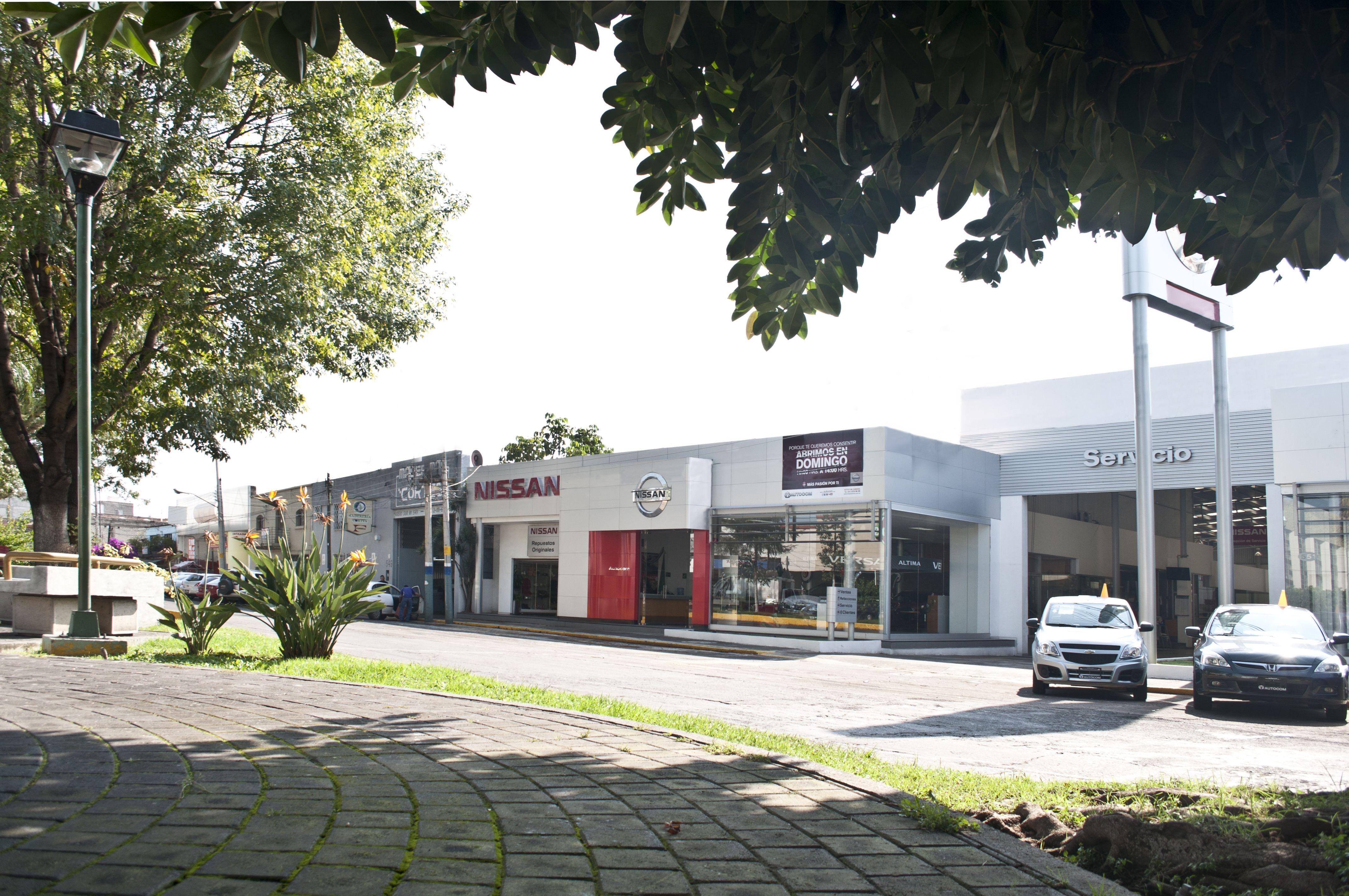 Tu Agencia Nissan Autocom Zamora Te Invita A Conocer Horarios De Atención Promociones Locales Vigentes Formas De Contacto House Styles Outdoor Decor Mansions