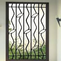 Image Result For Window Grill Design Catalogue 2015 Grill Design