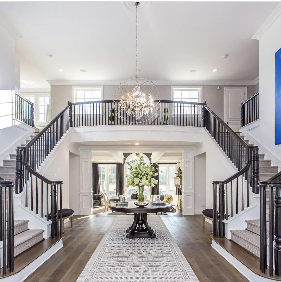 Pin By J Nos On Dream House Dream Home Design House Dream