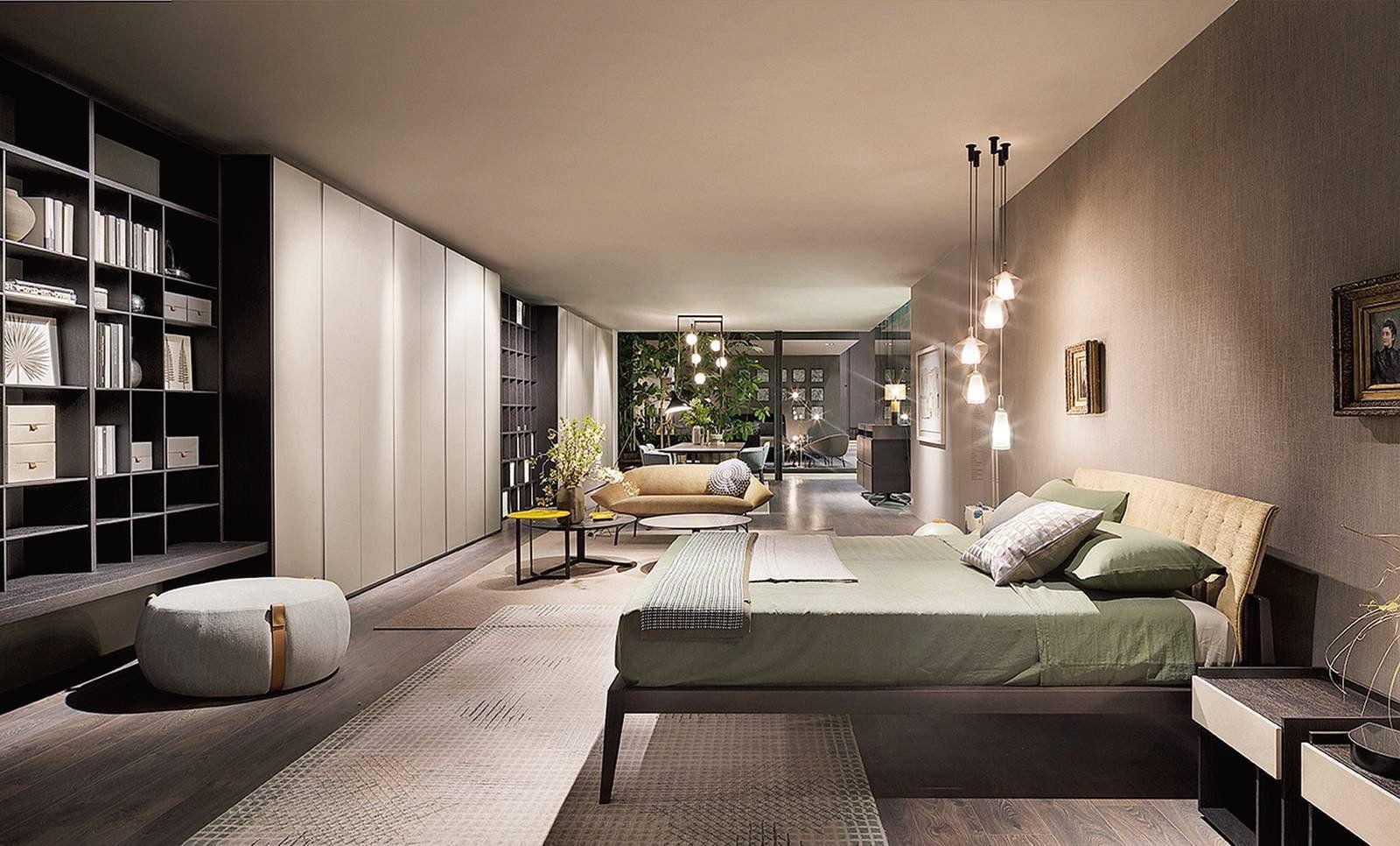 Pin Su Casa Nuova Casa Design