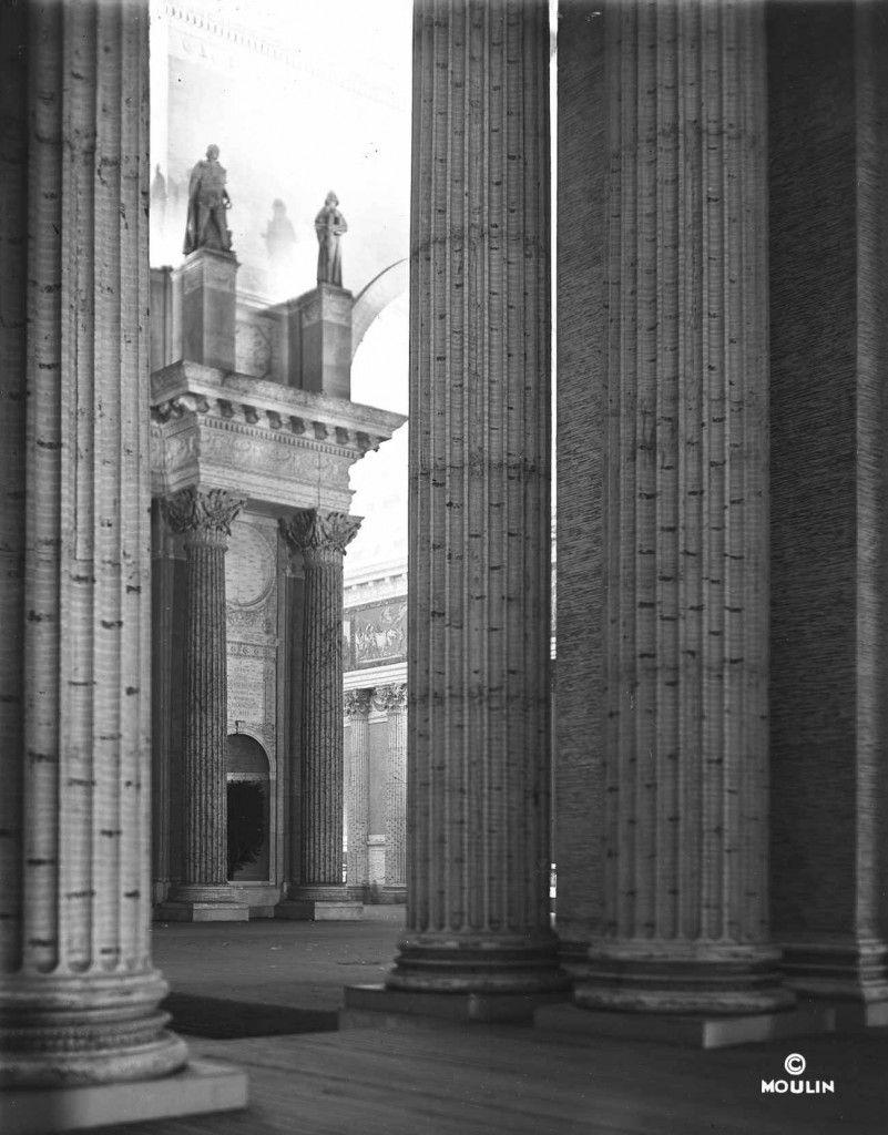 8_1915_Faire_Architecture