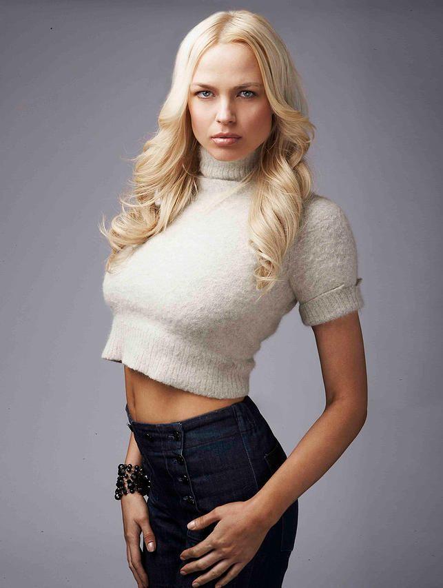 Irina Voronina nude (46 pics) Feet, iCloud, cameltoe