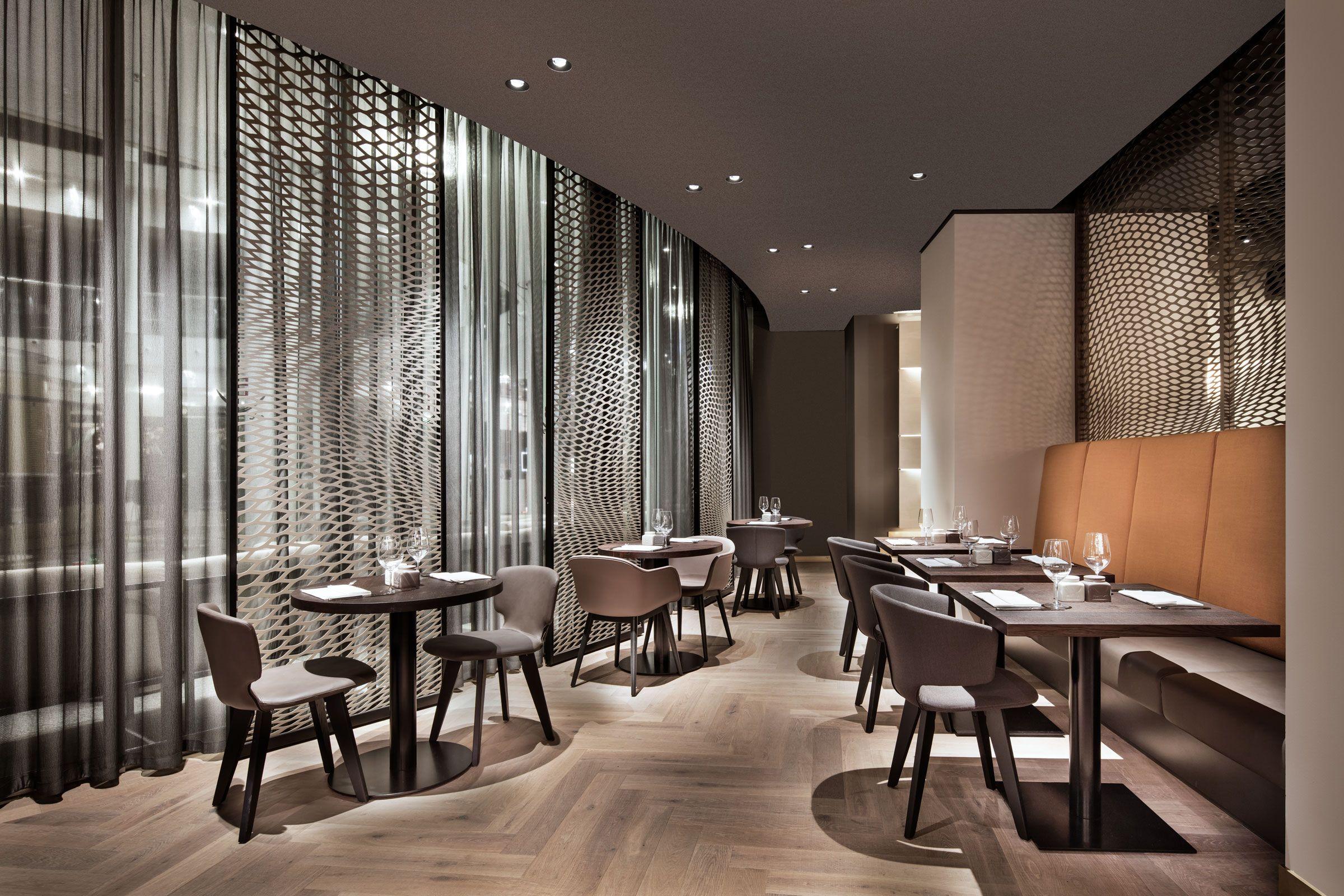 Möbeldesign Stuttgart interior design architecture sansibar stuttgart by dia dittel