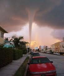 tornado - Google zoeken