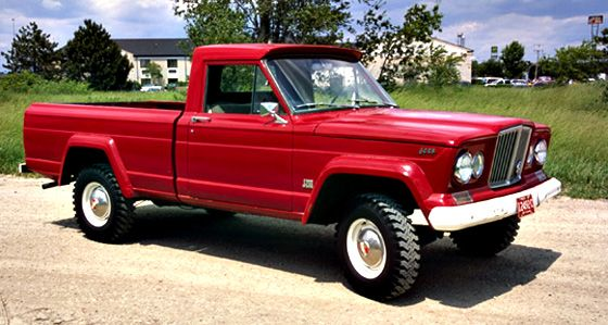 Pin By Ryan Reeder On Cabins Pinterest Jeep Gladiator Jeeps