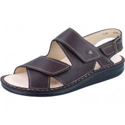 Photo of Men's sandals