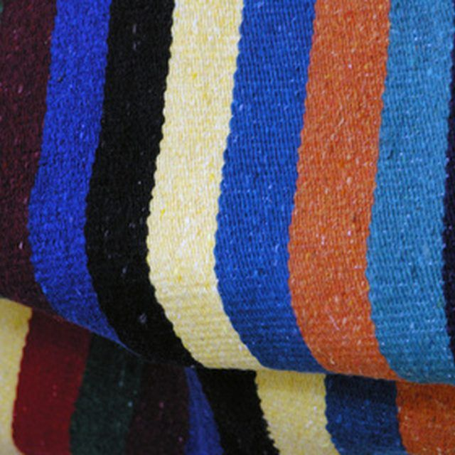 How To Wash Wool Hunker Weighted Blanket Diy Vintage Wool Blanket Mexican Wool Blanket