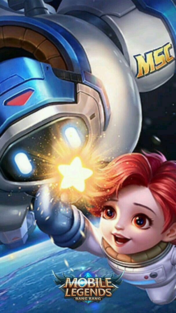 Jawhead_Space Explorer | Seni 3d, Desain karakter game, Seni