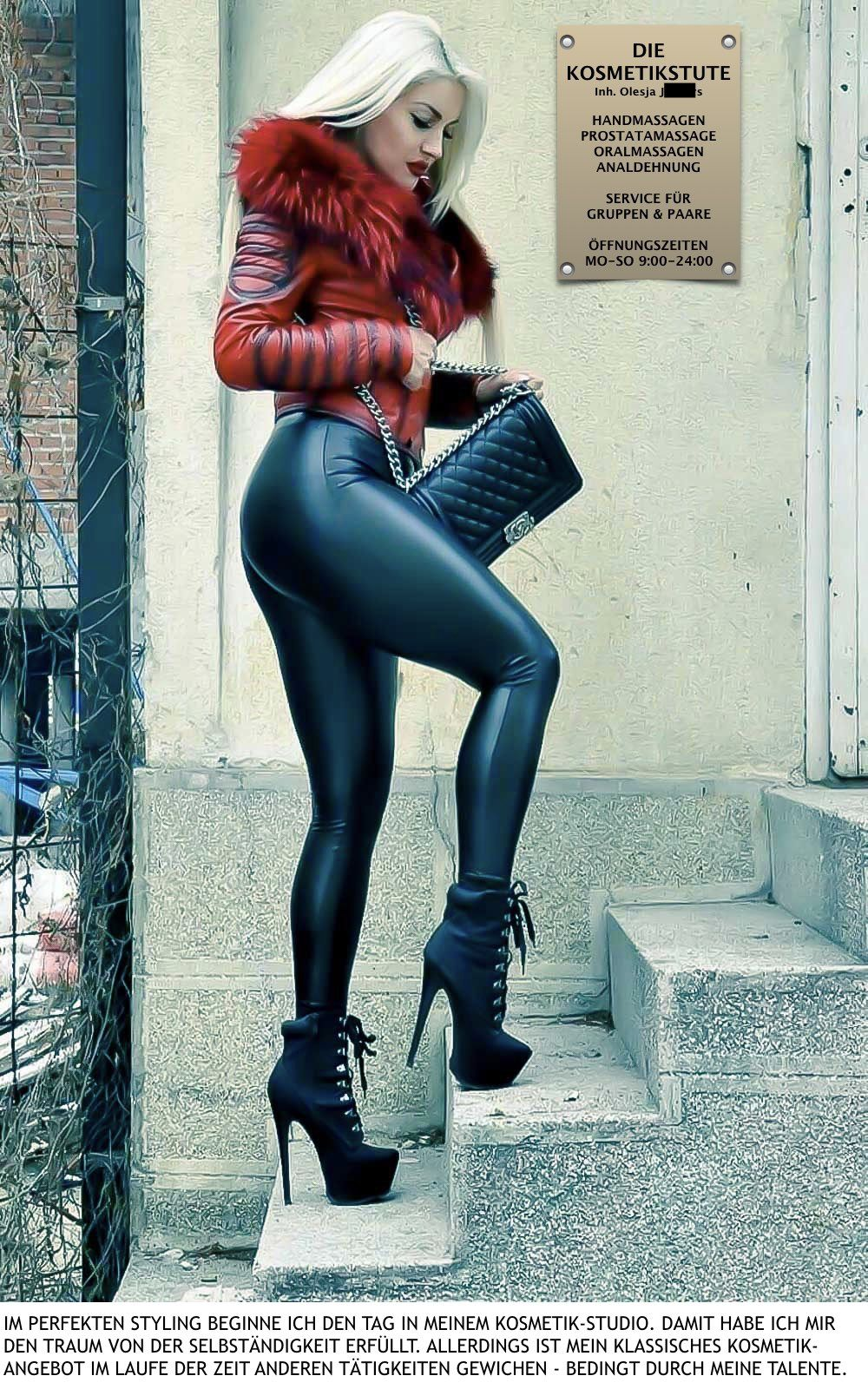 4e8145fd7b272 I Love All Sexy Things | Leggings1 | Leggings are not pants, Leather ...