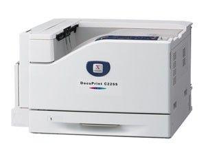 A3 Printer Color เร วฝ ด ๆ ส สวย ๆ สเปคเย ยม ๆ งบกำล งด 74 400