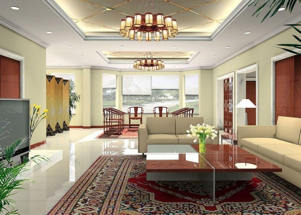 Neue Home Interior Designs #Möbel Möbel Pinterest Interiors - interieur design neuen super google zentrale