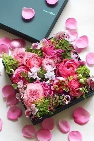 Just Stumbled Across This Cool Page For Schillertranslations Flower Arrangements Flowers Flower Gift