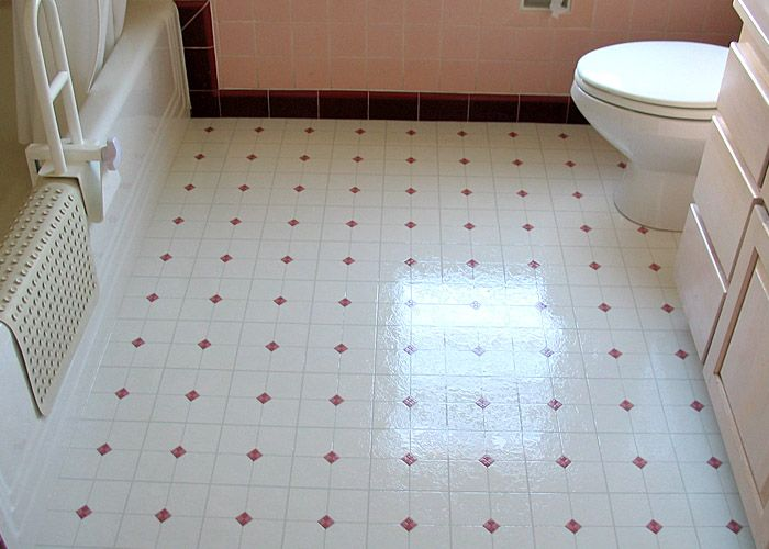 Awesome Floor Tiles Design For Idea