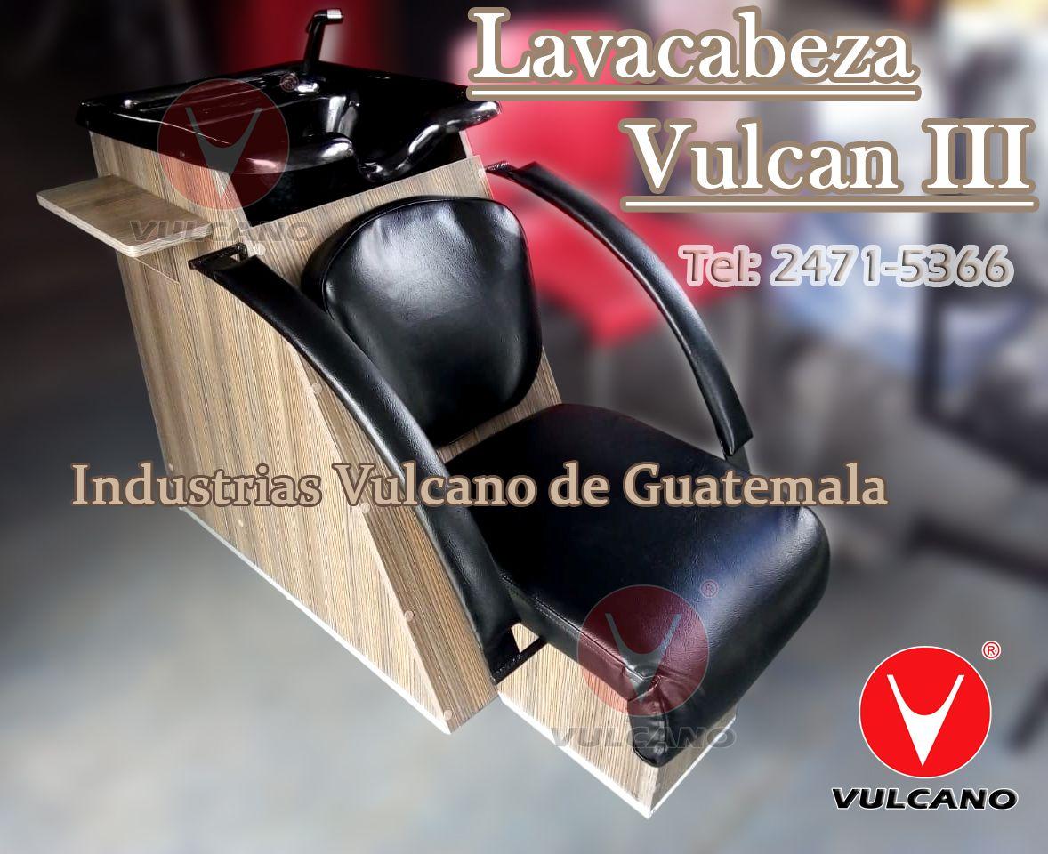 MUEBLES VULCANO (mueblesvulcano) en Pinterest