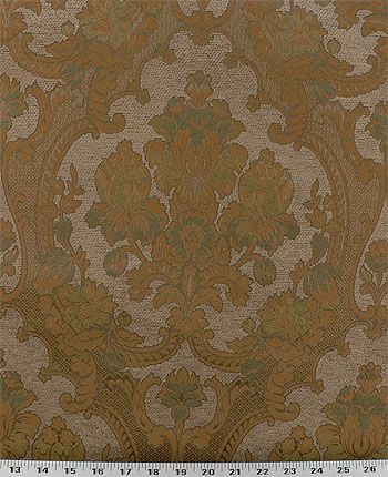 Pentex Antique Online Discount Drapery Fabrics And Upholstery