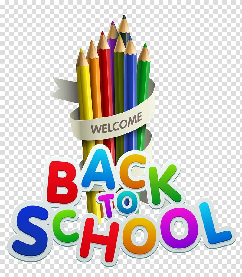 18++ Welcome back clipart png ideas in 2021