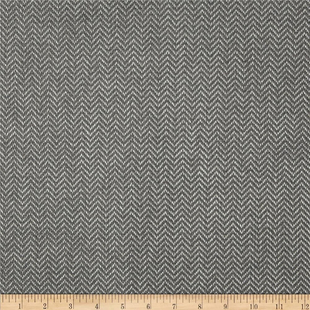 Upholstery Furniture Fabric: Upholstery Chevron Herringbone Parker Feather In 2019