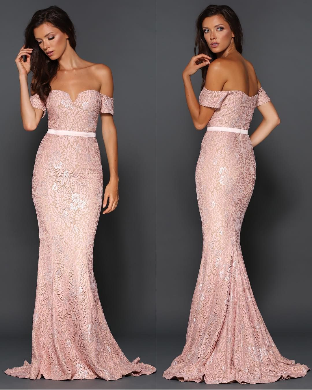 Pin on long prom dresses