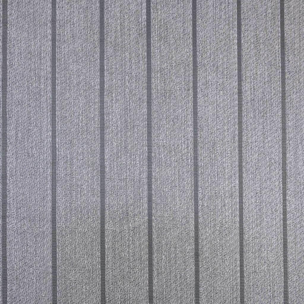 Teak Woven Vinyl Pontoon Flooring Vinyl, Aluminum