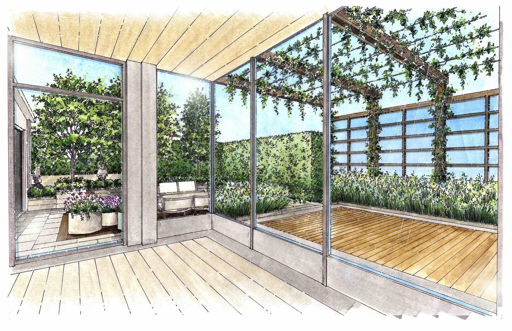 Landscape Gardening Course Nottingham # ...
