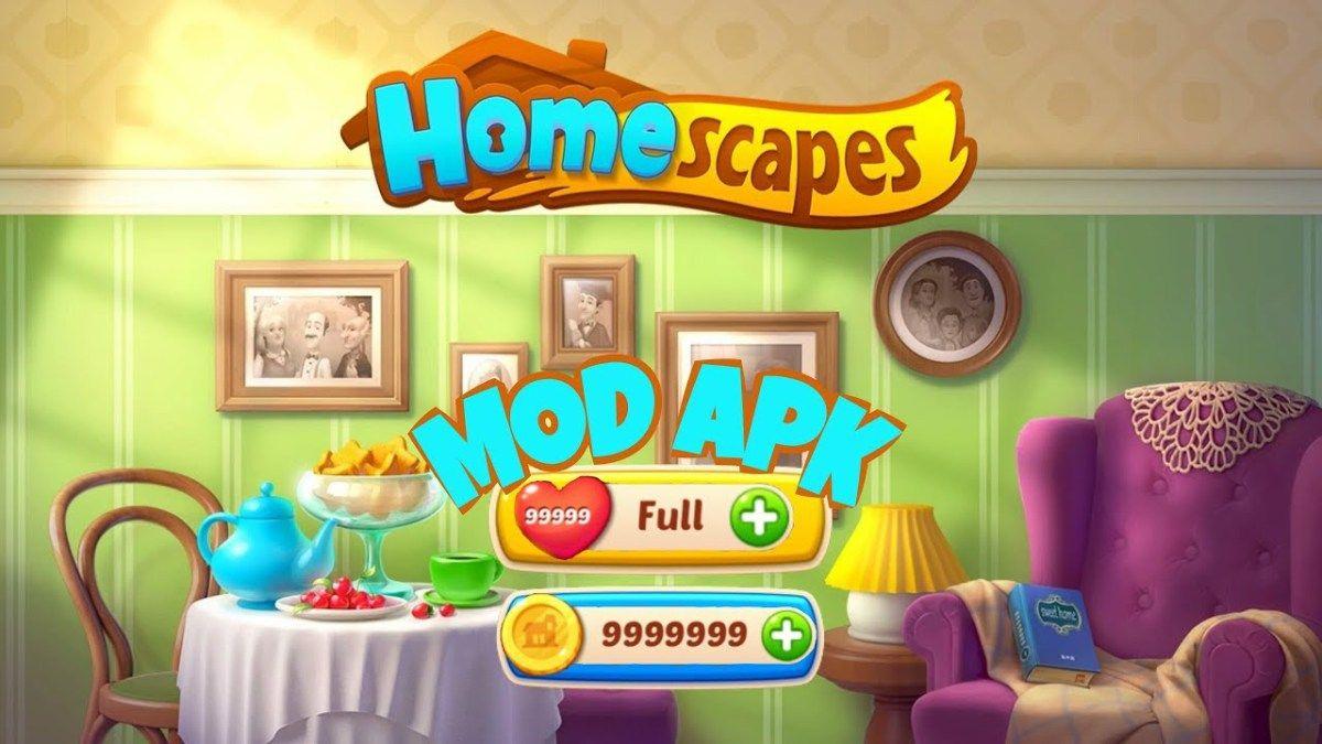 homescapes hack no human verification 2019