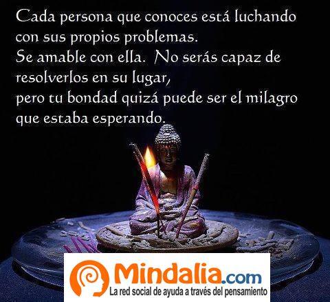 www.mindalia.com - La Red Social de Ayuda a través del Pensamiento  http://www.mindaliaradio.com - La Radio del Pensamiento Positivo  http://www.circulosdeayuda.com  Los videos de esta y otras conferencias y entrevistas de interés en http://www.mindaliatelevision.com Puedes escuchar este y otros audios en  http://mindaliacomradio.ivoox.com #Mindalia #Pensamiento #Positivo #Autoayuda #Mente #Sincronicidad #Salud #Medicina #Terapias #ONG #Ayuda #Colaboración #Altruismo #Solidaridad #Espiritua