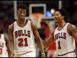 Nba Betting Previews Bucks At Grizzlies Bulls At Lakers Nba Rumors Nba Trades Nba
