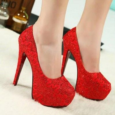 1000  images about Amazing High Heels on Pinterest | Something ...