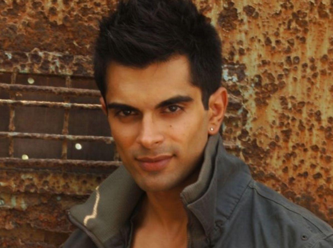 Pin By Humairah On Karan Singh Grover In 2020 Celebrities Beautiful People Bodybuilders