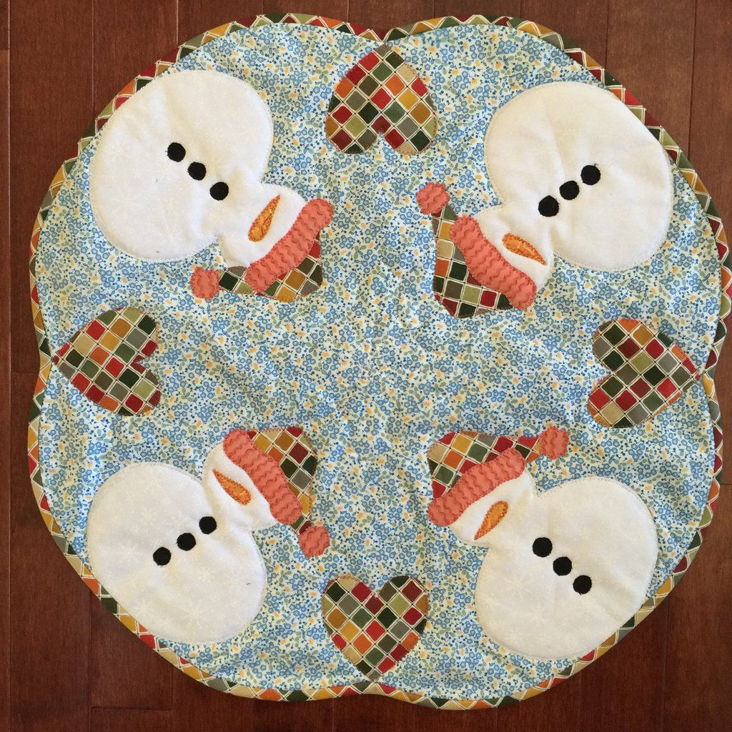 20 Diameter Pattern With Paper Templates To Build Your